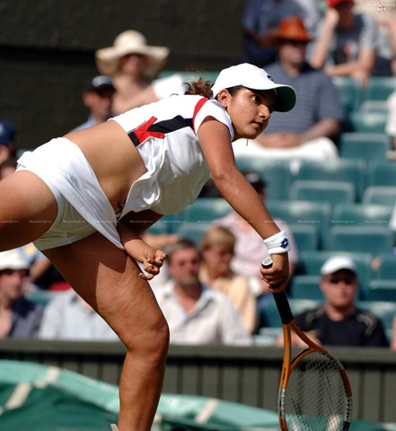 sania-mirza-boobs-pussy-ass