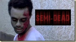 semidead2