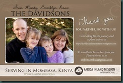 Davidsons - Kenya-FINAL (1)