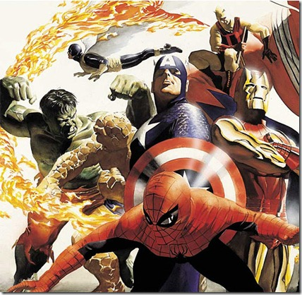 marvel-ultimate-alliance-2_