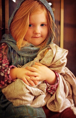 [mother_mary_edited-1[1][2].jpg]