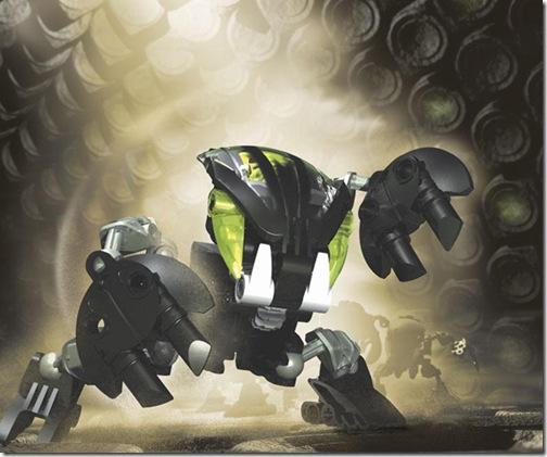 Robot_Transformers