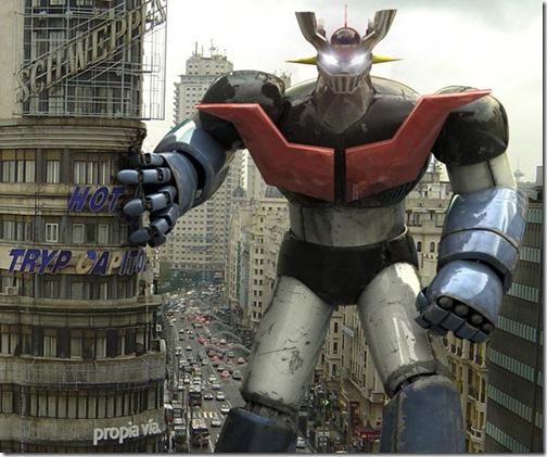 mazinger-Z-robot-by-Jose-Manuel-Li