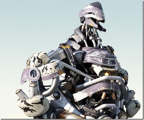 robot-graphic-art-lost_signal