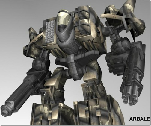 Arbalest_Mech_by_sevenmelons83-robot-art
