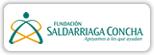 Fundación Saldarriaga