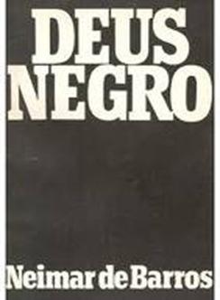 Deus Negro