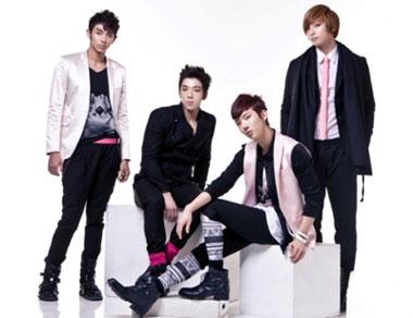 2AM ปฏิเสธข่าวลือเรื่องบาดหมางกับสถานี MBC