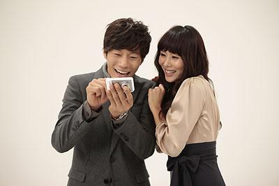 Ye Jin และ Chun Hee จะกลับมารายการ Family Outing