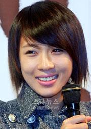 Ha Ji Won จะมาเป็นแขกรับเชิญคนต่อไปใน Family Outing