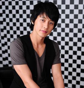 Park Hae Jin ประสบอุบัติเหตุทางรถยนต์