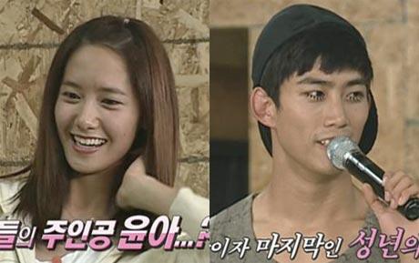Family Outing 2 ถูกวิจารณ์หนักเรื่องจับคู่ระหว่าง Taecyeon และ Yoona
