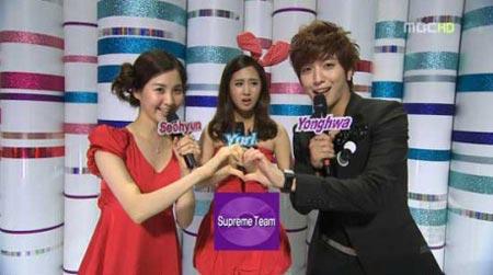 Seohyun_Yonghwa_Yuri_MC_Music-Core.jpg
