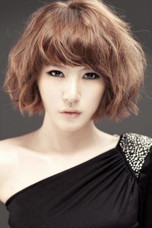 ทำความรู้จัก Ji In จากเกิร์ลกรุ๊ป Girl's Day