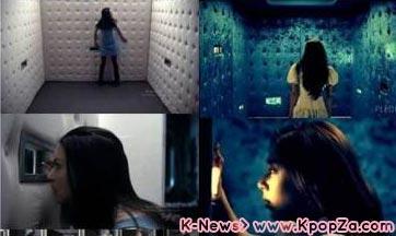 MV Queen ของ Son DamBi ถูกกล่าวหาว่าก็อปปี้หนังเรื่อง Alice