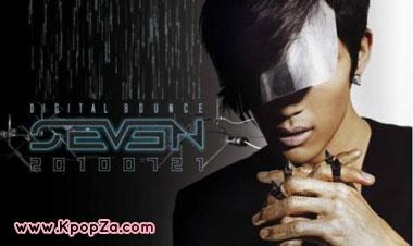 นักร้องที่เต้นเก่งที่สุดในเกาหลีจาก Se7en