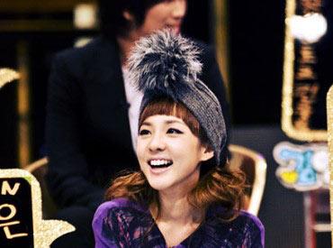 San Dara, Park Bom และ Psy จะไปเป็นแขกรับเชิญใน Strong Heart ตอนหน้า