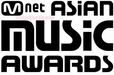 Mnet ปล่อยเพลงประกอบงาน 2010 MAMA ออกมาแล้ว