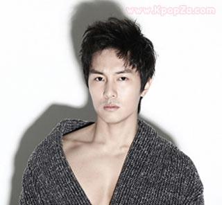 Kim Dong Wan วง Shinhwa จะกลับมาจัดรายการวิทยุอีกครั้ง