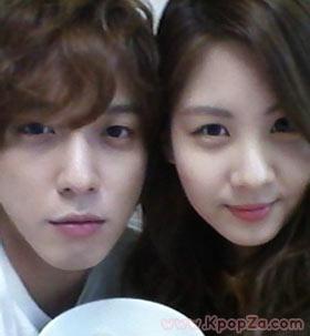 Jung Yonghwa (CNBLUE) บอกรักแฟนชาวไทยด้วยเพลง 'Banmal Song'