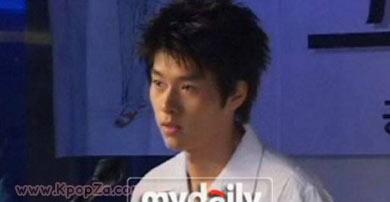 รูปภาพ Hyun Bin ตอนมาออดิชั่น ถูกเปิดเผยออกมาแล้ว
