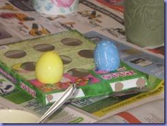Easter 2010 012