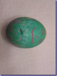 Easter 2010 041