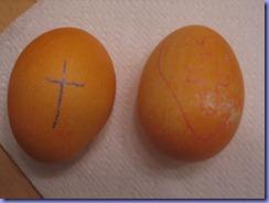 Easter 2010 040