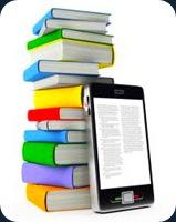 Crear E-books ¿Cómo Determinar Si Un Contenido Es De Calidad