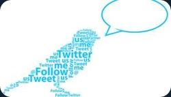 Twitter. Una Verdadera Mina De Oro En Manos De Emprendedores Digitales 2