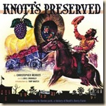 Knott's_Preserved_Cover