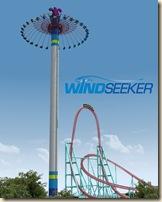 Windseeker (3)