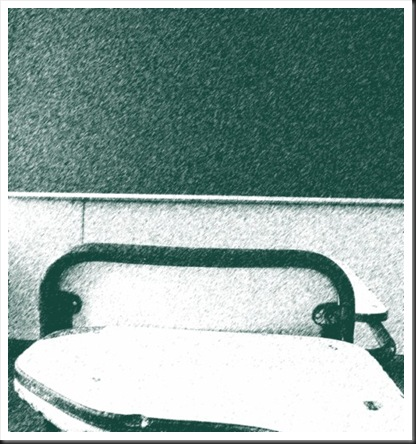 Aula [640x480]