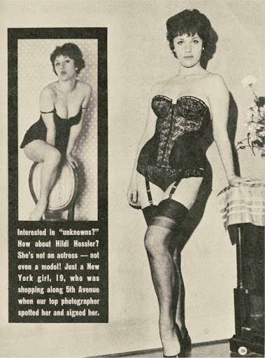 bollywood actresses nacked pics