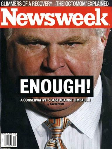 newsweek mormon moment. newsweek cover mormon.