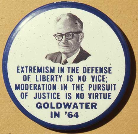 http://lh3.ggpht.com/_5XvBYfxU_dM/TEB5J8d34hI/AAAAAAAAMW8/L1MvAn6ODtY/Goldwater%20campaign%20button-8x6.jpg?imgmax=800
