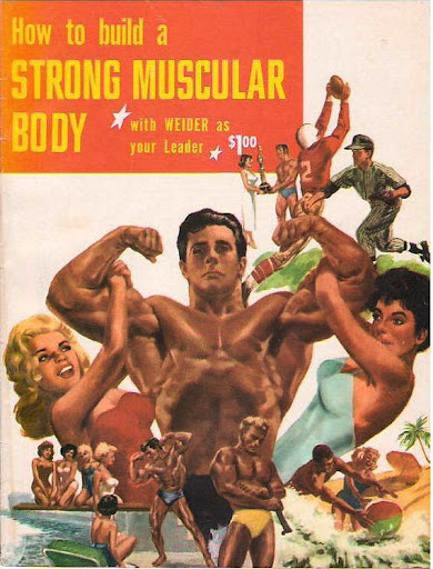 Care 2 Fitness : Best Reviews of Muscle & Manhood Booster