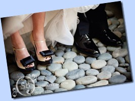 wedding shoes 6