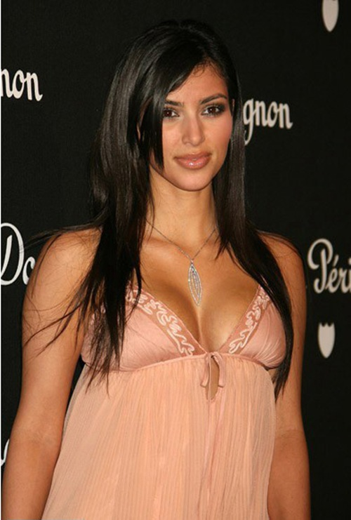 nude Kim Kardashian, world hot actress, hollywood actress, hot kim kardashian, hot hollywood actress