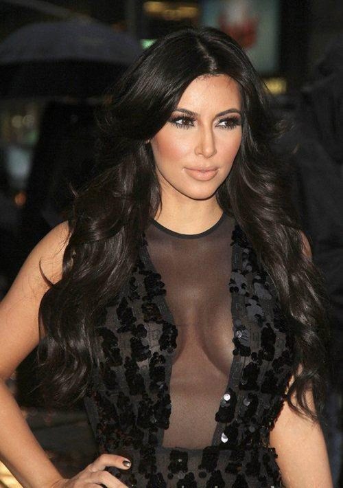 cute Kim Kardashian, world cute actress, hot actress in world, sexy kim kardashian, hot hollywood actress