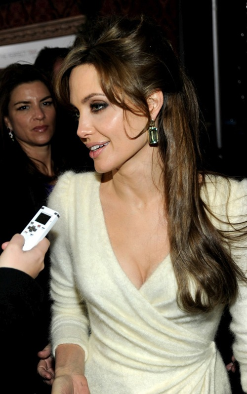 Angelina Jolie, world hot actress, world sexy actress, Angelina Jolie hot photos, Angelina Jolie bikini photos, sexy Angelina Jolie