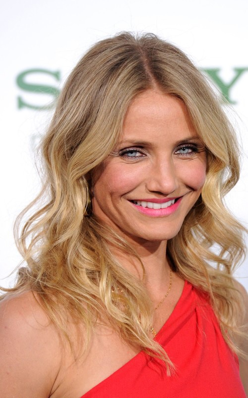 Cameron_Diaz_Best_Latest_photo_18