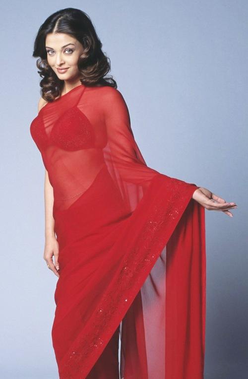 aishwarya rai, world hot actress, sexy bollywood actress, hot indian actress, hot aishwarya
