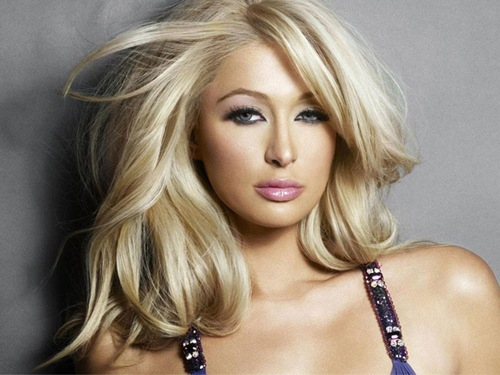 paris_hilton_hot_sex_actress_2