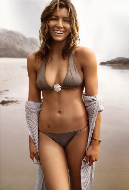 Jessica Biel, world Hot actress, Sexy Actress, sexy Jessica Biel