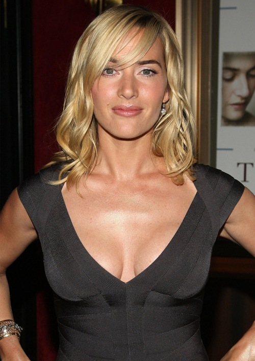 Kate_Winslet_Hot_Actress_2