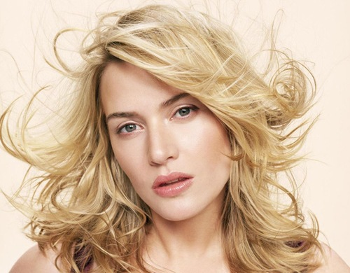 Kate_Winslet_Hot_Actress_1