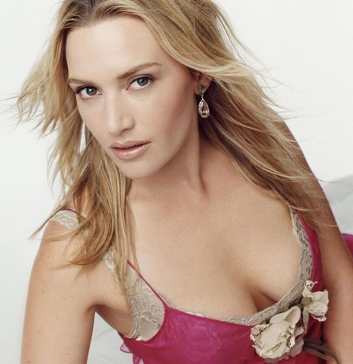 Kate_Winslet_Hot_Actress_6