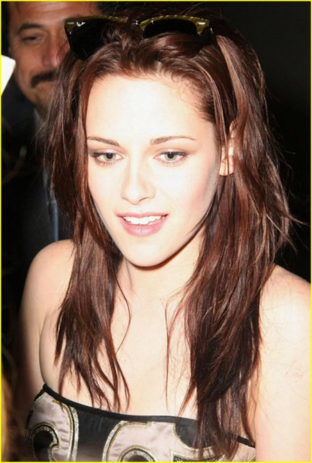 Kristen_stewart_New_and_Hot_5