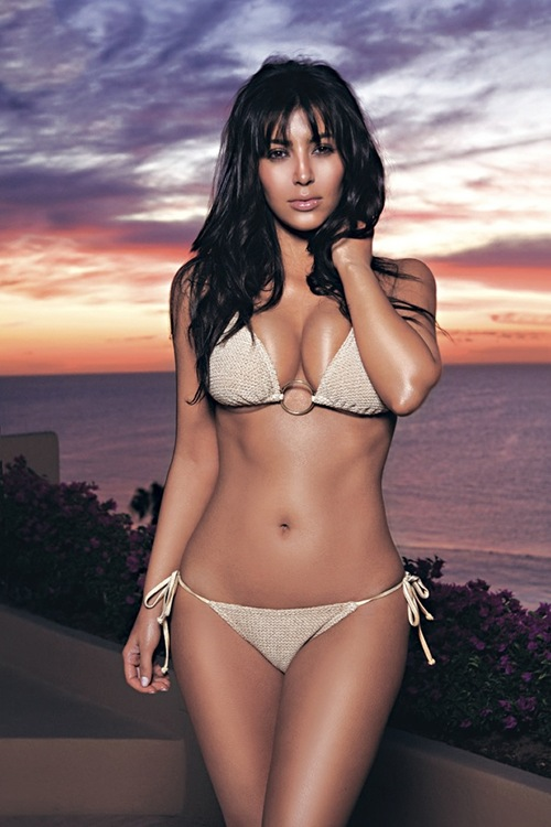 kim kardashian, world hot actress, kim kardashian's hot photos, hot photos of kim kardashian, sexy kim kardashian, bikini photos of kim kardashian